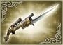 4th Weapon - Magoichi (WO)