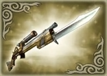 File:4th Weapon - Magoichi (WO).png