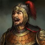 Bao Xin (1MROTKS)