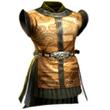 Ceremonial Armor 4 (DWU)