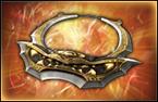 Circle Blade - 4th Weapon (DW8)