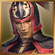 Dynasty Warriors 6 - Empires Trophy 35