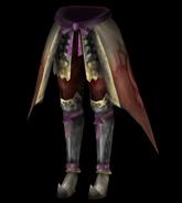 Female Leggings 17 (TKD)