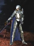 Griffith Alternate Costume (BBH)
