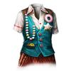 Guan Suo Costume 1A (DWU)