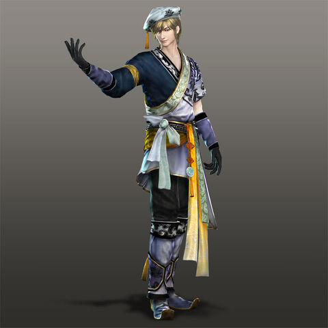 File:GuoJia-DW7XL-DLC-Fantasy Costume.jpg