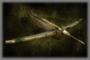Iron Crossbow (Bodyguard)