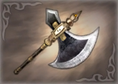 File:Katsuie-wo2weapon2.jpg