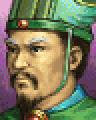 Ma Liang (ROTK2PS)
