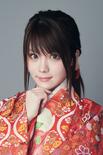 Oichi (NATS3)