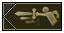 Warriors Orochi 3 Technique Icon