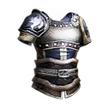 White Armor 2 (DWU)