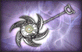 File:3-Star Weapon - Bloodspray.png