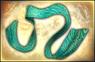 3rd Weapon - Kyubi (WO4)