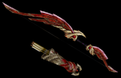 Bow 43 (TKD)