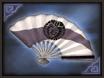 File:Fuji's Grace (SW2).png