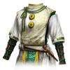 Jiang Wei Costume 1A (DWU)
