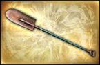 Pike - DLC Weapon (DW8)