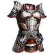 Red Armor 4 (DWU)