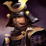 Yoshikiyo Murakami (NAIT)