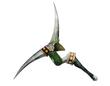 Boomerang 4 - Wind (DWO)