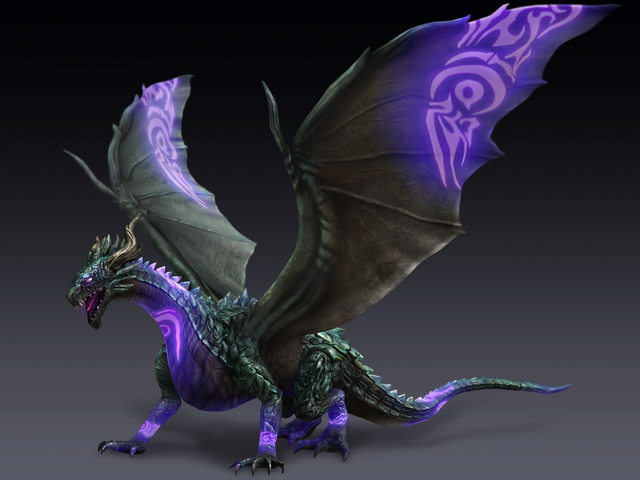 File:Dragon (BS).png