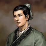 Liu Qi (ROTK9)
