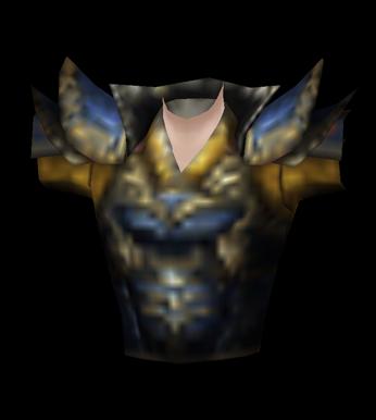 File:Male Body Armor 8 (TKD).png