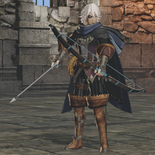 Niles Promotion Outfit (FEW)