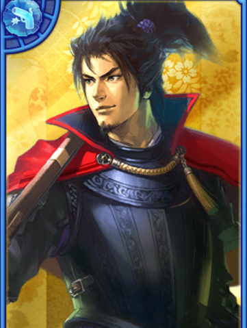 File:Nobunaga Oda 3 (GT).png