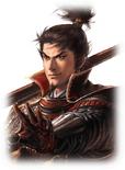 Nobunaga Oda 9 (NAOS)