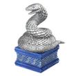 Serpent Seal (DWU)
