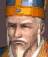 Sima Yi (ROTKR)