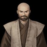 Yoshishige Otomo (TR4)