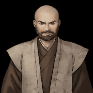 File:Yoshishige Otomo (TR4).png