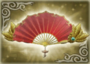 4th Weapon - Da Qiao (WO)