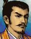 Nobunaga Oda (NASGY)