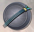 File:Speed Weapon - No.png