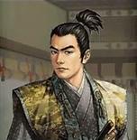 TR5 Nobuyuki Sanada