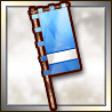 File:Card Banner 2 (GT).png
