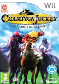 Championjockey-wiicover