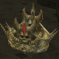 File:Crown of the Dead (LLE).png
