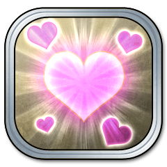 File:DQH Trophy 14.png