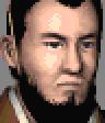 Gu Yong (ROTKR)