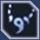 Musou Magatama Icon (WO3)