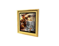 Picture Frame 17 (DWO)