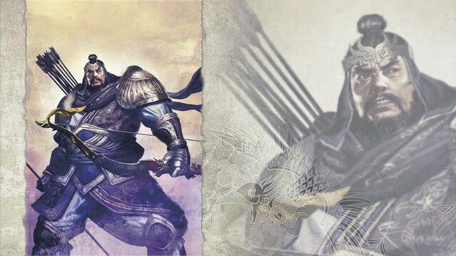 File:Treasure Box Artwork Wallpaper 6 (DW7 DLC).jpg