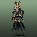 Yueying-dw7-dlc-original2