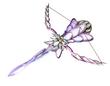 Bladebow 5 - Steel (DWO)