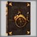 File:Bladestorm Achievement 14.png